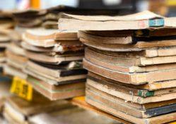 愛知県で古本出張買取なら名古屋市にある河島書房へ!|学術書・専門書・各種全集・宗教書・東洋医学書・オカルト魔術書籍・書道・囲碁将棋・刀剣書籍・DVD・CD・ゲームなどの出張買取なら河島書房へ!|へ