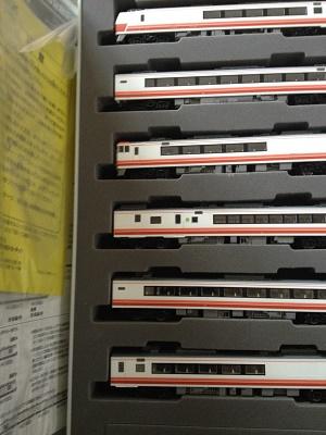 瀬戸市で鉄道資料 出張買取|名古屋市・愛知県全域の古本出張買取なら河島書房へ!