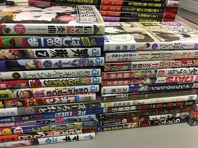 知多郡阿久比町で一般書籍 出張買取|名古屋市・愛知県全域の古本出張買取なら河島書房へ!