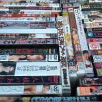 愛知県安城市アダルトDVD、アダルト写真集出張買取