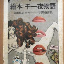 愛知県豊田市のお宅にて古書、古本を片づけました。