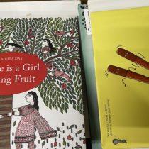 愛知県豊川市にて洋書絵本を出張買取致しました。
