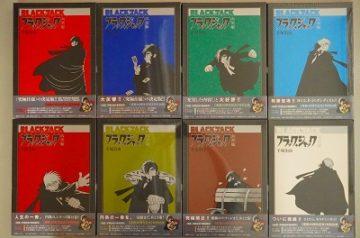 静岡県浜松市にて手塚治虫漫画全集、近年刊行の復刻漫画等を出張買取致しました。